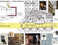conception-plan-interieur-1