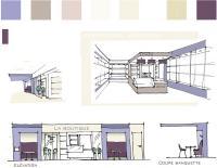 conception-plan-interieur-2