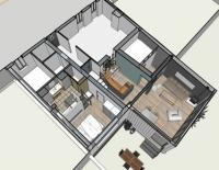 conception-plan-interieur-4