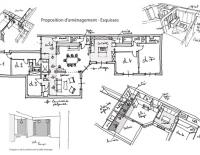 conception-plan-interieur-3