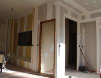 chantier architecte interieur 2