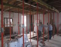 chantier architecte interieur 1