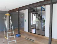 chantier architecte interieur 3