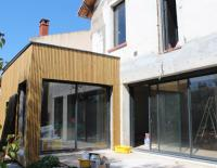 chantier architecte interieur 4