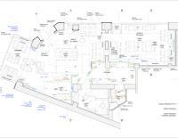 projet architecte interieur 3