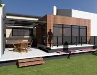 projet architecte interieur 4